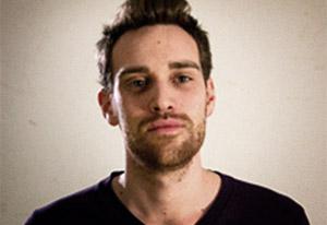 Aron Nick - aron